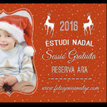 Fotogenia digital ha llenado su blog de tips navideños
