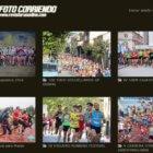 Tufotocorriendo una plataforma que fomenta el deporte con la venta de fotografías