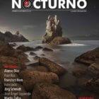 Arcadina patrocina la revista Fotógrafo Nocturno