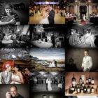 Una web de fotógrafo que engancha, Jose Chamero