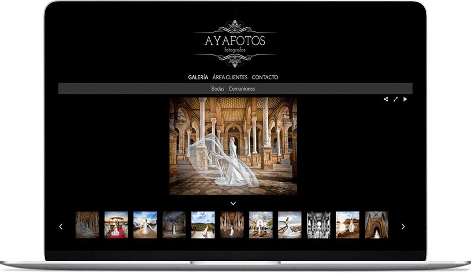 Arcadina-fotografos-boda-10