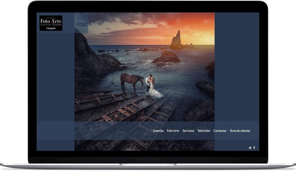 Arcadina-fotografos-boda-11