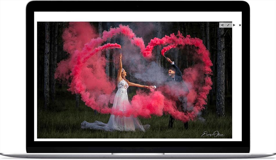 Arcadina-fotografos-boda-12