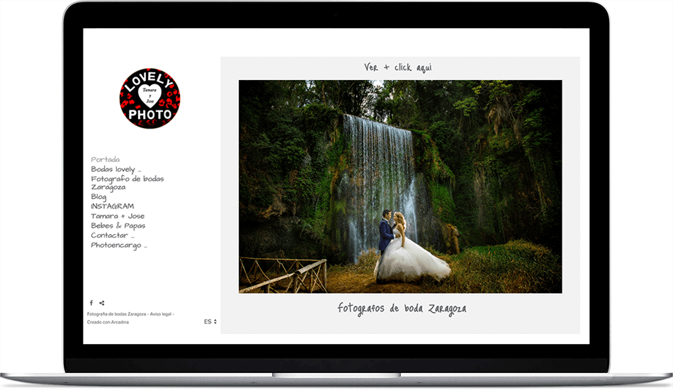 Arcadina-fotografos-boda-14