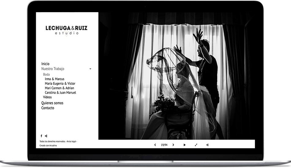 Arcadina-fotografos-boda-4