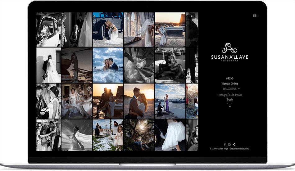 Arcadina-fotografos-boda-7
