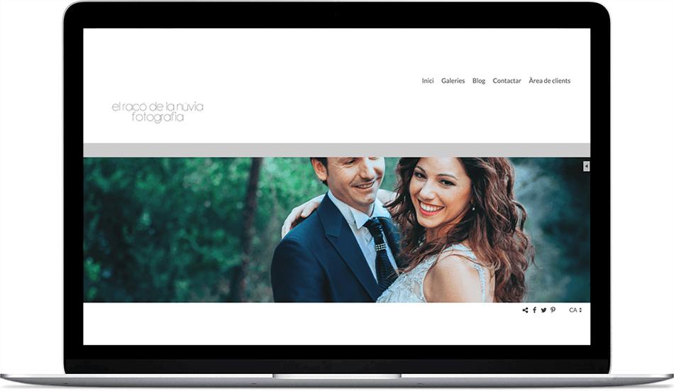 Arcadina-fotografos-boda-8
