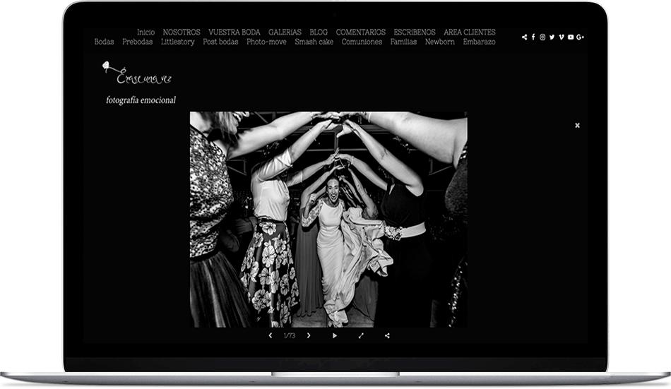 Arcadina-fotografos-boda-9