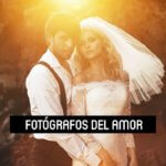 10 webs de fotógrafos de boda para el 2017