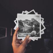 9 webs de fotógrafos que adoran la fotografía en blanco y negro