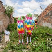 Arcadina es colaborador de ART PHOTO BARCELONA 2017
