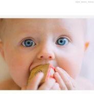 Hemos renovado el diseño web SYDNEY