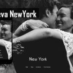 Hemos renovado el diseño web NEWYORK