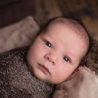 7 webs de fotógrafos de bebés y niños que te van a cautivar