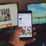 Novedad: incluye Instagram, Whatsapp, llamadas y SMS en tu web