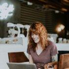 5 webs de fotógrafos y creativos con venta de fotos que funcionan