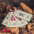 🌟🌟🌟🌟🌟 5 consejos infalibles para conseguir clientes en Navidad