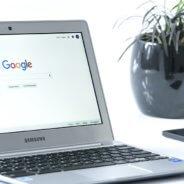 Cómo buscar imágenes en Google