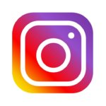 Instagram for Photographers
