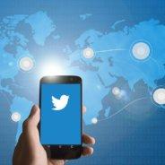 Twitter para fotógrafos: Utilidades y consejos para triunfar con tu perfil