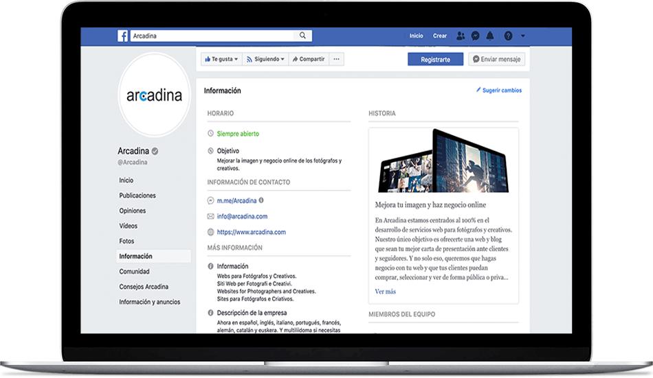 Arcadina-facebook-2