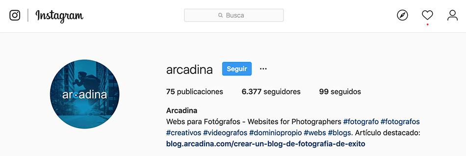 Arcadina-instagram-3