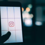 Instagram for photographers: Tips and advice to succeed with your profile