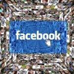 Facebook para fotógrafos: Utilidades y consejos para triunfar con tu perfil