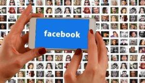 Facebook para Fotógrafos y Creativos