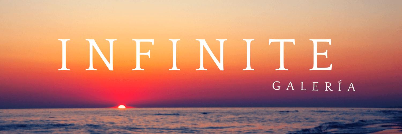 Galería de fotos y vídeos Infinite