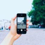 Las mejores Apps para fotos