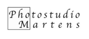 Arcadina-logo-inglés