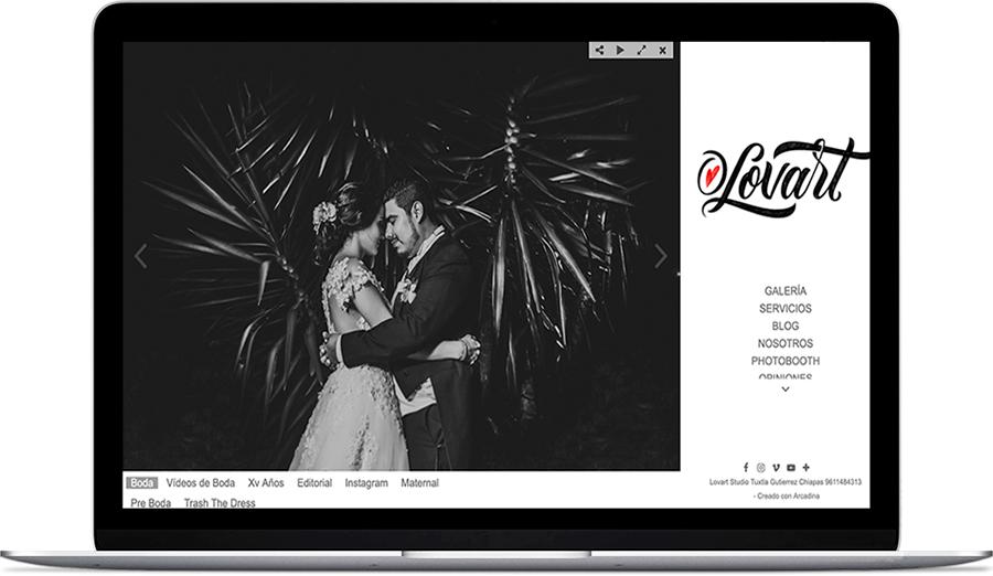 Arcadina-fotografos-boda-1
