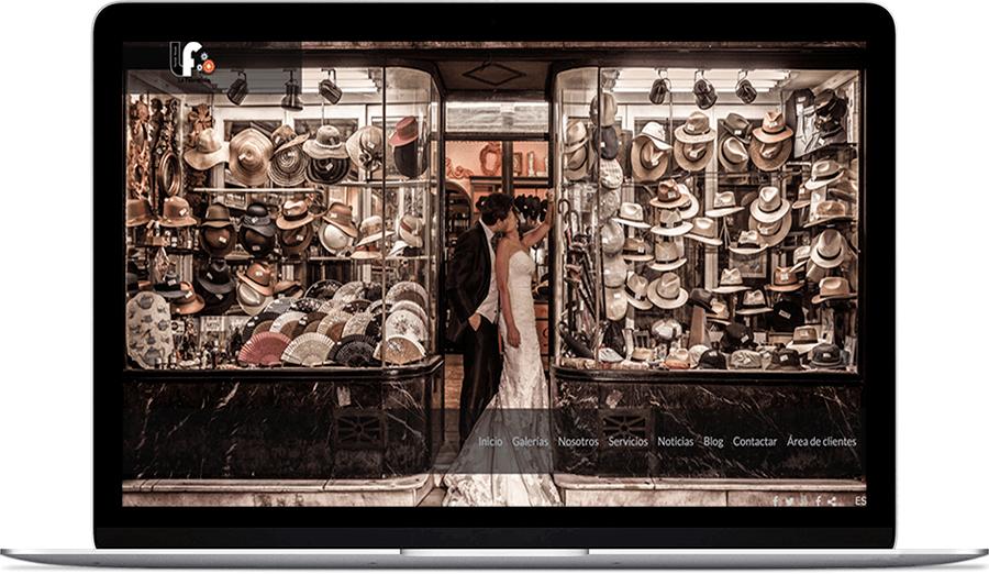 Arcadina-fotografos-boda-2