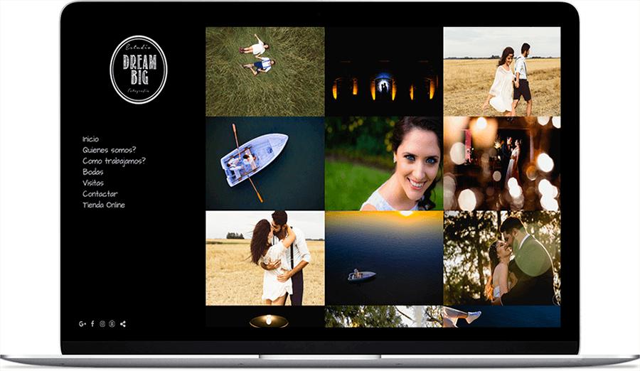 Arcadina-fotografos-boda-3