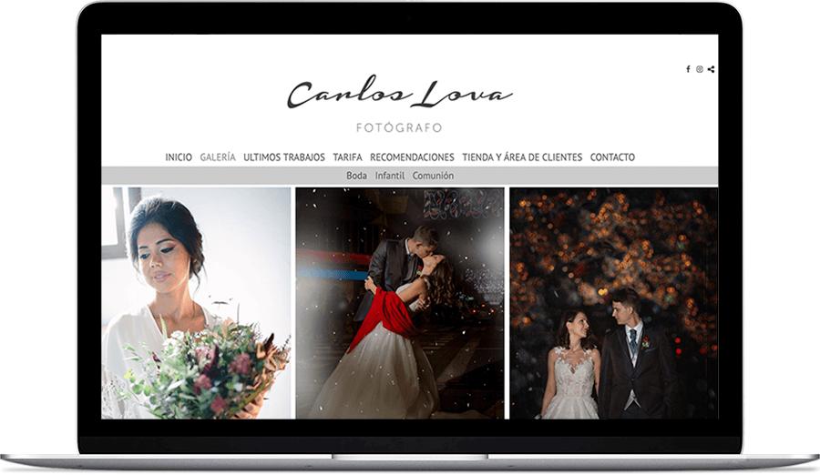 Arcadina-fotografos-boda-5