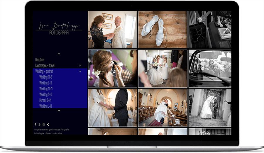 Arcadina-fotografos-boda-6