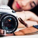Trucos de fotografía para fotos originales