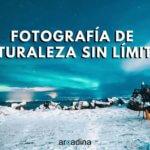 6 webs de fotógrafos de Naturaleza y Paisaje espectaculares