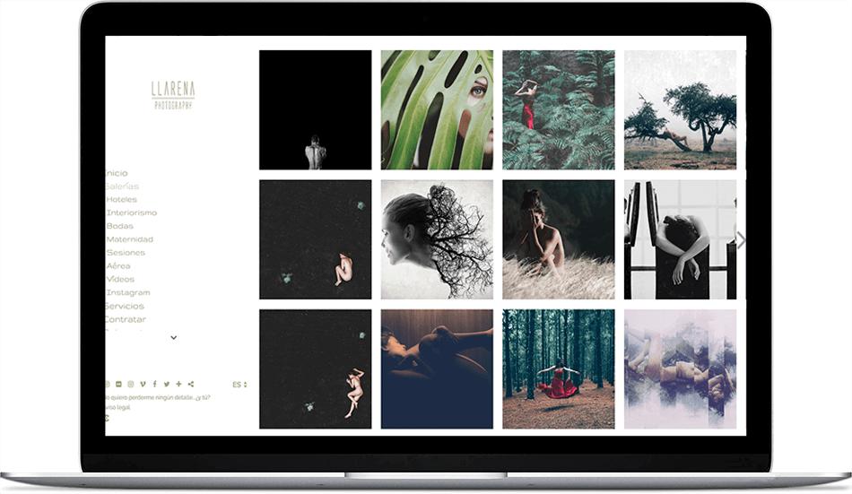 Arcadina-fotografia-artistica-14