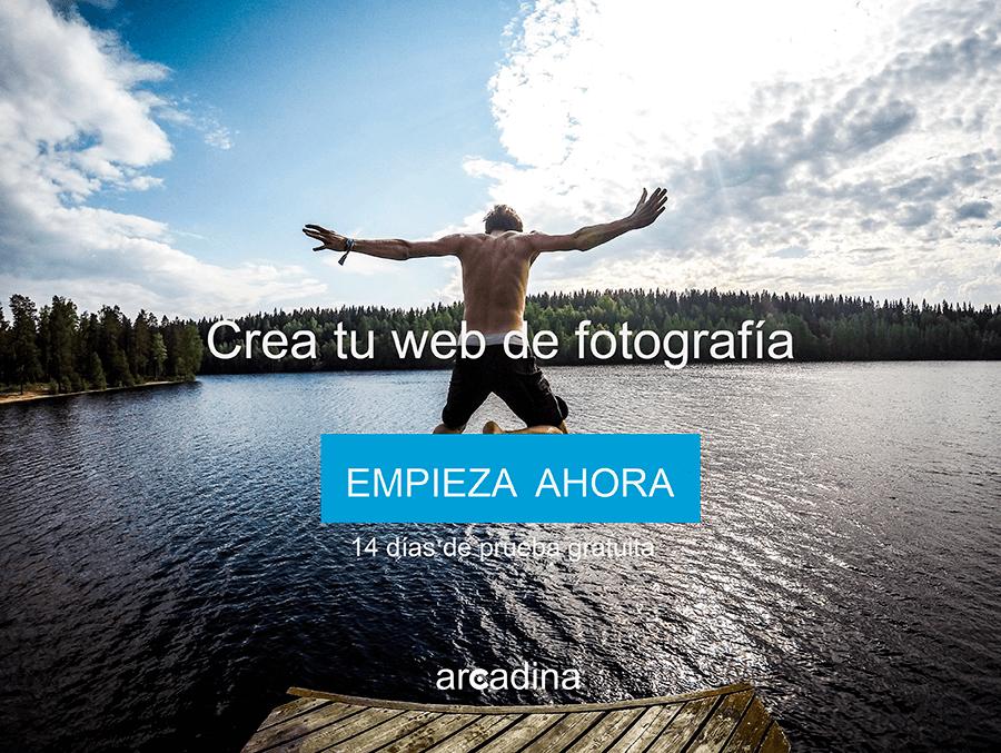 Arcadina-naming-creativo-10-español-2