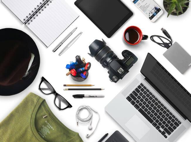 Optimizar web para fotografos