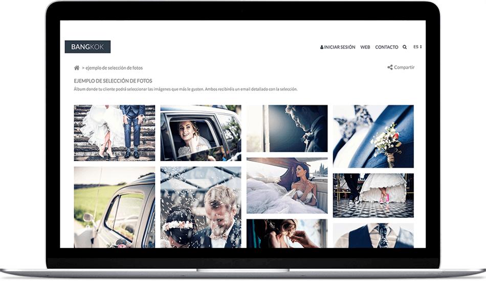 Arcadina-álbum-selección-fotos-área-clientes-1