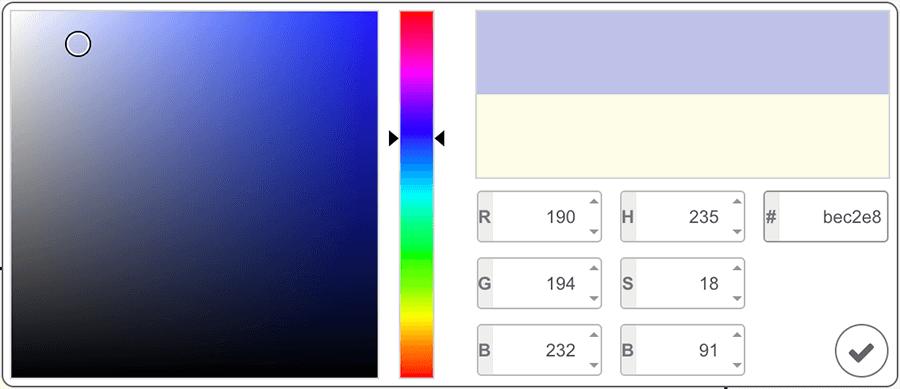 Arcadina-paleta-color-10