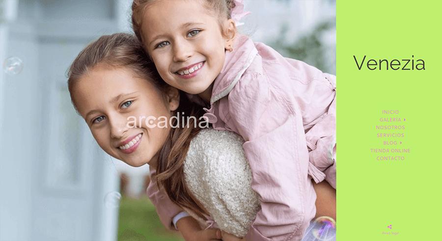 Arcadina-paleta-color-11