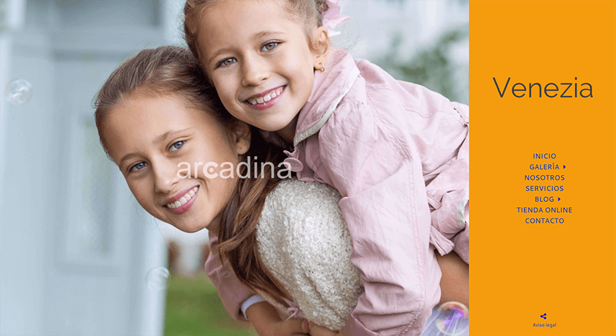 Arcadina-paleta-color-12