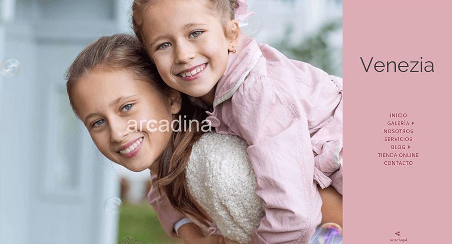 Arcadina-paleta-color-7