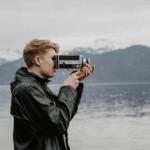 El poder del vídeo para captar clientes y seguidores: Las estrategias de vídeo más efectivas