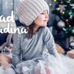Descubre cómo promocionar tus sesiones fotográficas en Navidad