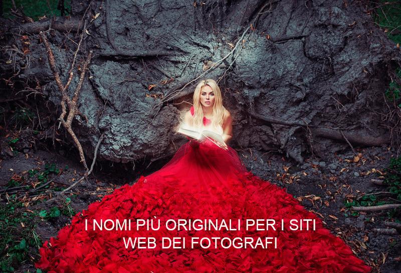 Arcadina-naming-creativo-portada-italiano